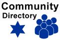 Franklin Harbour Community Directory