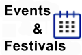 Franklin Harbour Events and Festivals Directory